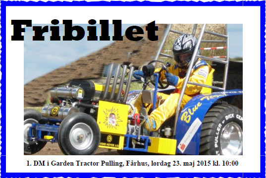 fribillet gtp 2015